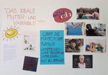 Referat: InfoCafé / Elternwerden-Elternsein; ein lebenslanger Liebes- und Leidensweg / 28.2.2018_1