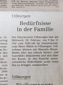 Referat: InfoCafé / Elternwerden-Elternsein; ein lebenslanger Liebes- und Leidensweg / 28.2.2018_8