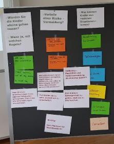 www.elternbildungstag-freiamt.ch