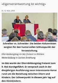 www.elternbildungstag-freiamt.ch_1