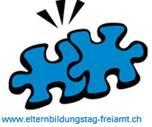 www.elternbildungstag-freiamt.ch_2